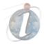 Членство в СРО НП «Межрегиональный союз энергоаудиторов «Импульс»