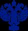 Лицензия Министерства культуры РФ