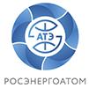 АО «Атомтехэнерго»