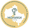 ГБУЗ МО МОНИКИ им. М.Ф.Владимирского