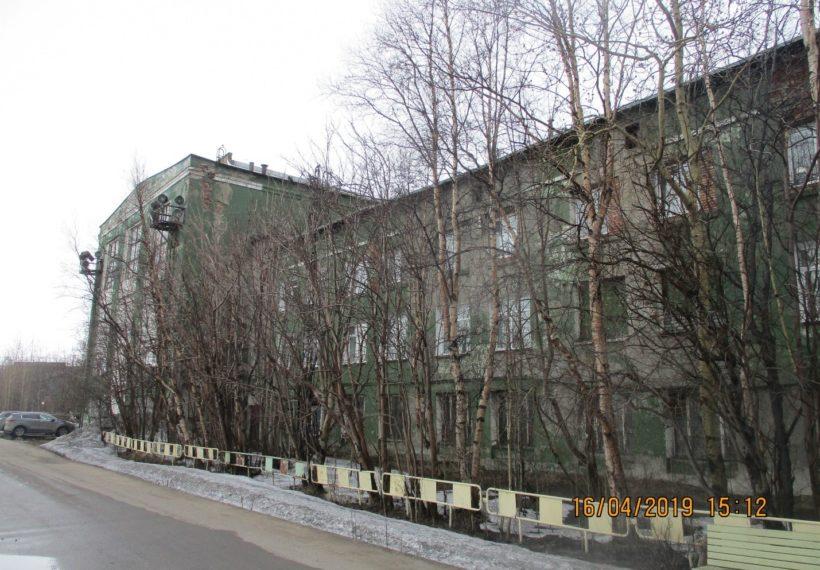 - АО «Центр Судоремонта «Звездочка»