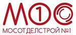 АО «Мосотделстрой № 1»
