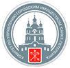 Комитет имущественных отношений Спб