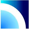 АО «Научно-производственного объединения измерительной техники»