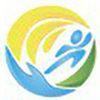 МАУ спорта «Одинцовский спортивно-зрелищный комплекс»