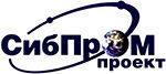 Сибирский институт проектирования ПМ