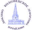 МГО историко-архитектурный музей-заповедник