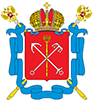 СПбГБУ