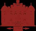 ГАУК Иркутский областной краеведческий музей