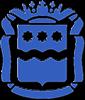 Управление делами правительства Амурской области