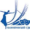 Мамонтовский сельский ДК